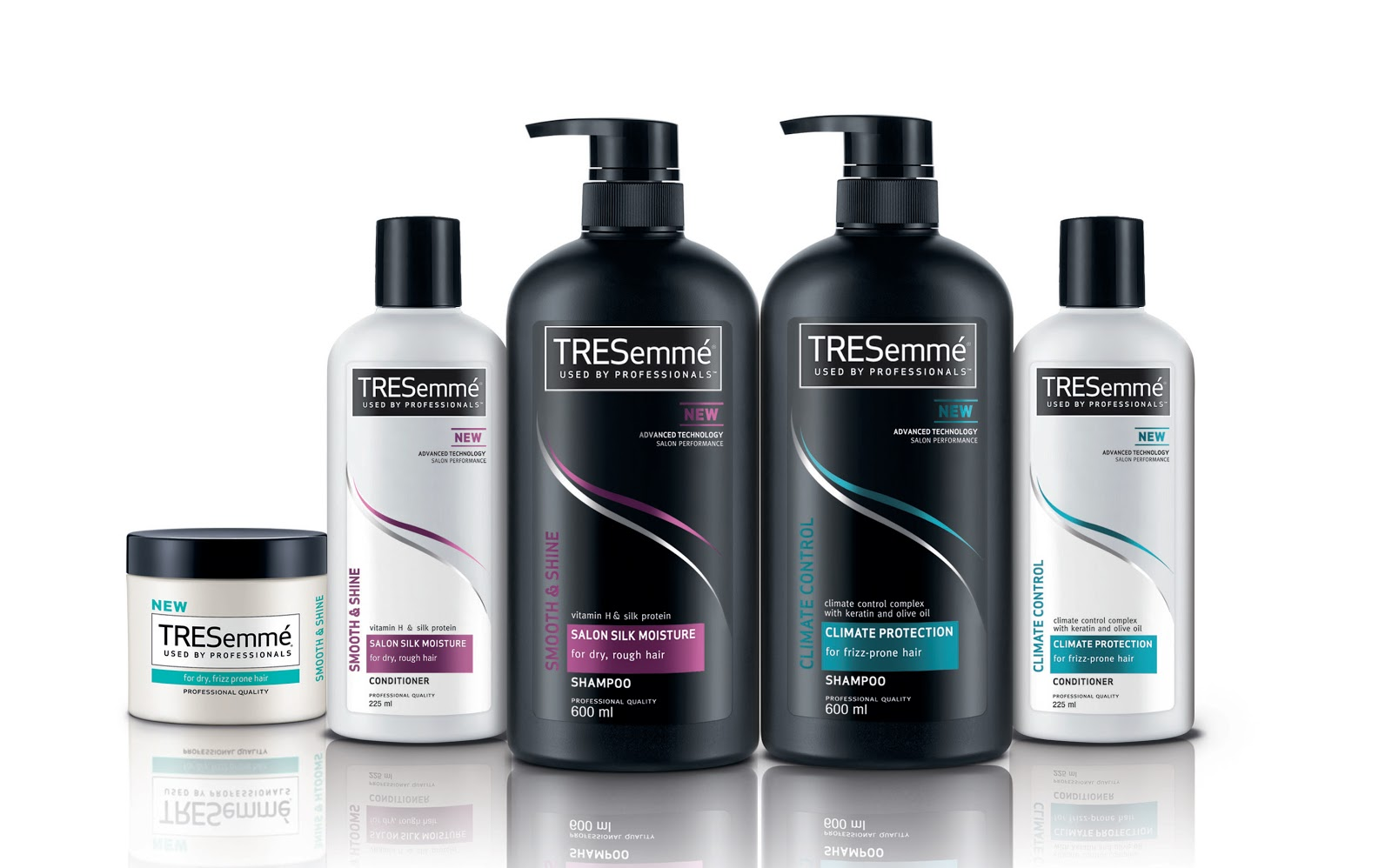 hair products - photo #4