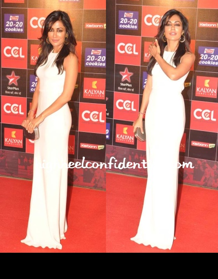 chitrangada-singh-dior-ccl-curtain-raiser