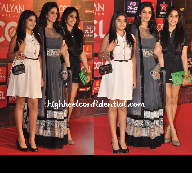 sridevi-manish-malhotra-ccl-curtain-raiser