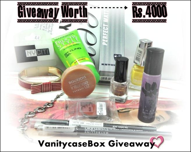 makeup giveaway 2013 open (1)