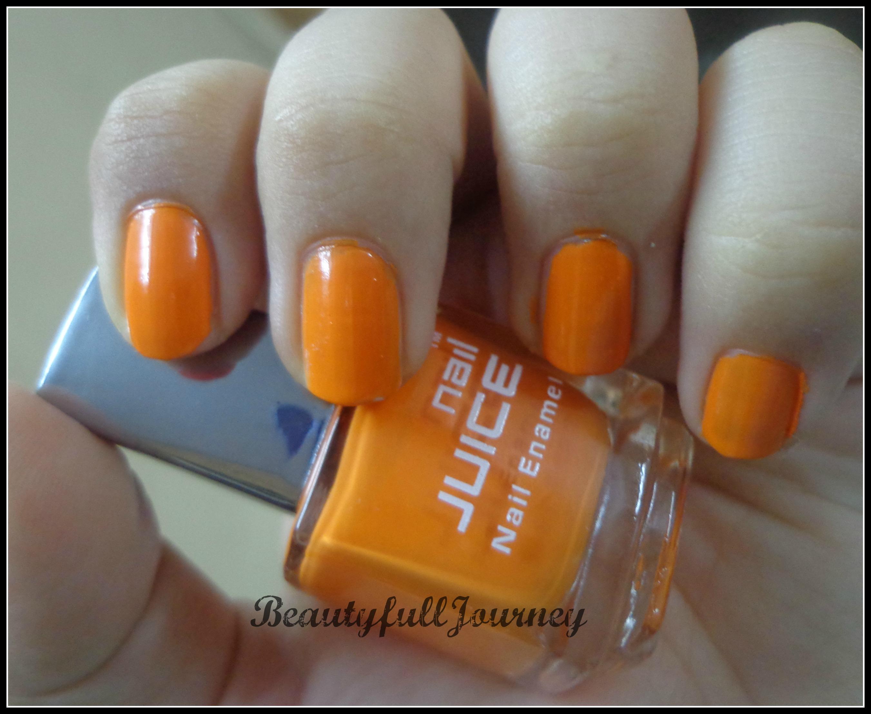 nail polish | All things beautiful