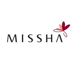 MISSHA_logo_menu