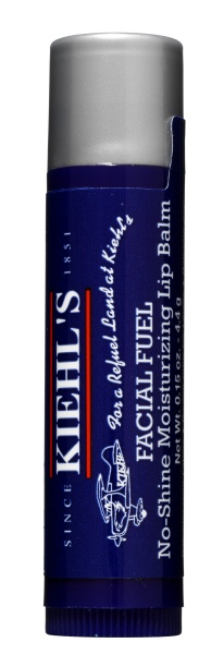 Facial Fuel Lip Balm - Priced at Rs 550