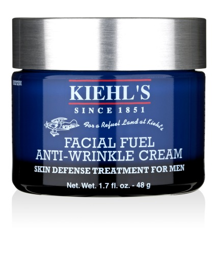 Facial Fuel Anti Wrinkle Cream - Rs 1,890