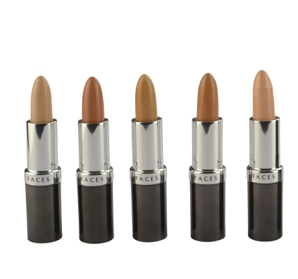 Vanishing Act Concealers- Rs 399
