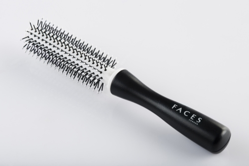 FACES Radial Brush. Rs 179