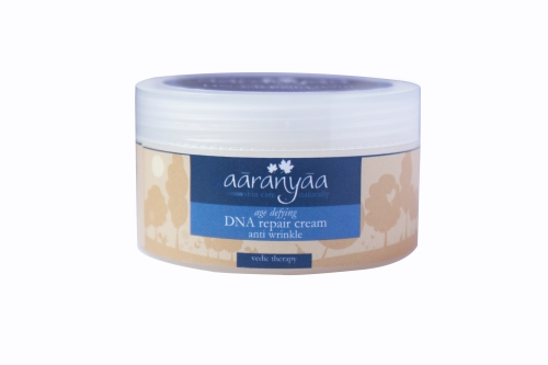Aaranyaa DNA repair Cream Rs.595