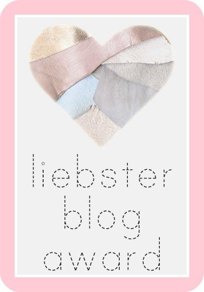 Liebster-Blog-Award-41