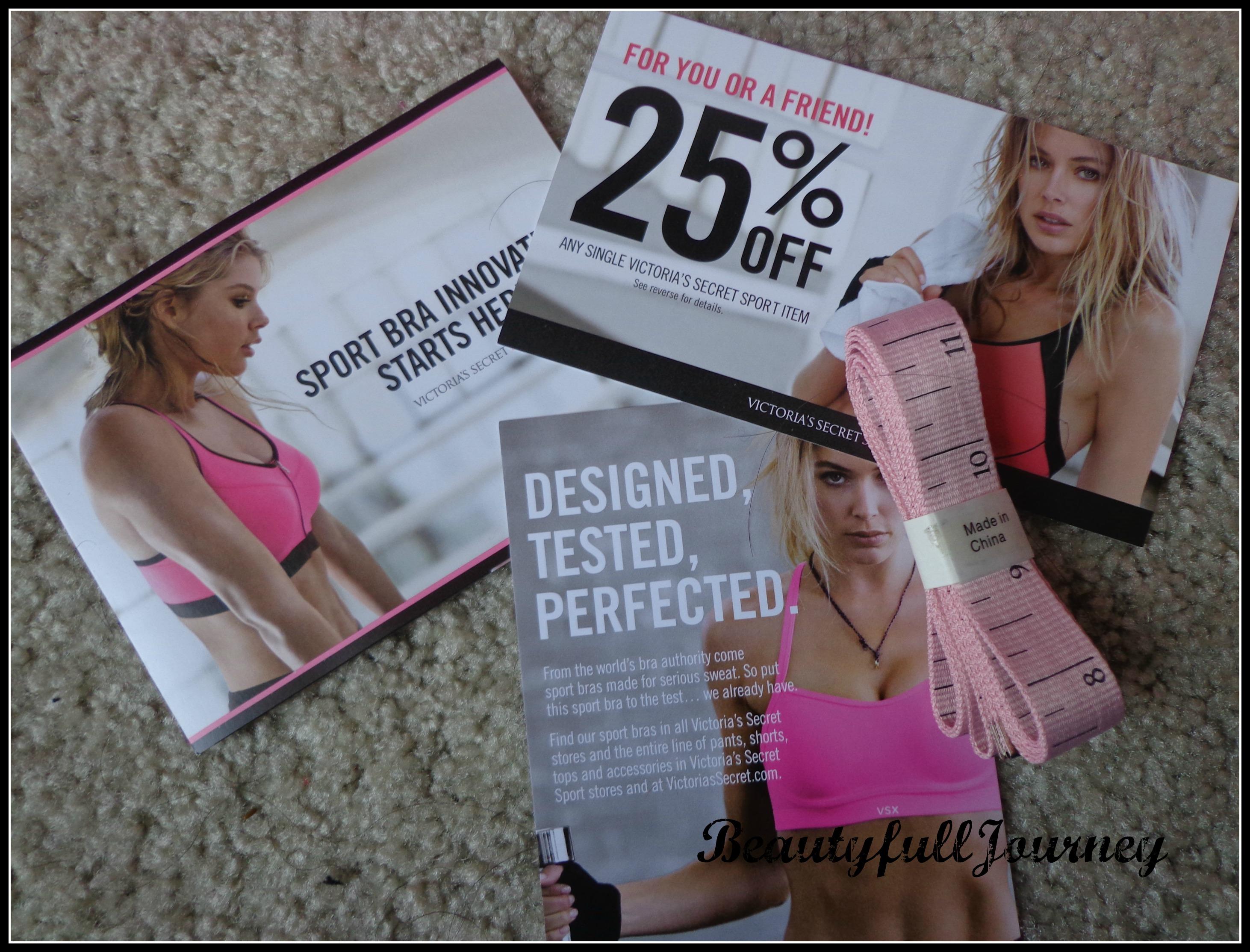 438959edfa006 The Incredible by Victoria s Secret Sport Bra