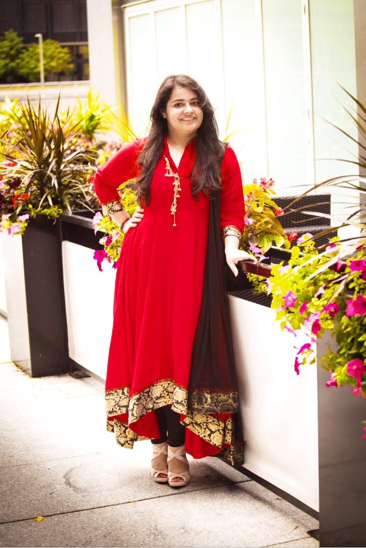 ethnic outfits for navratri inspiration all things beautiful fullsizerender 2 fullsizerender